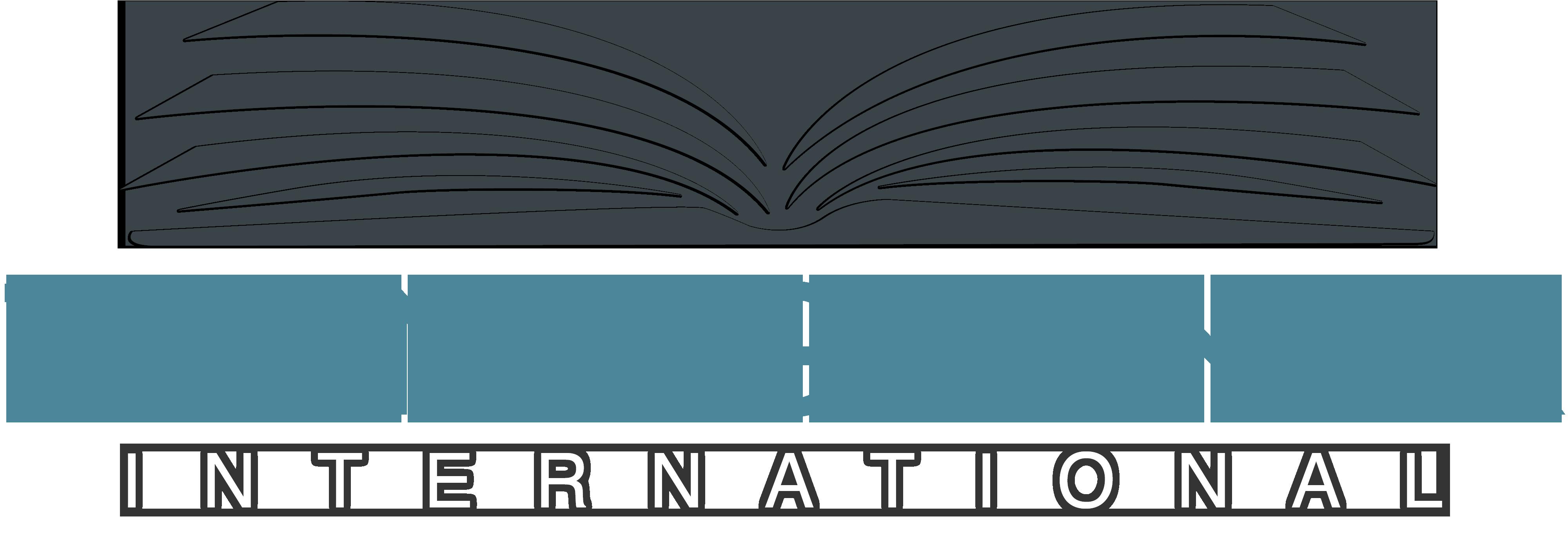 Training Center International | a ministry of Faith Bible Church